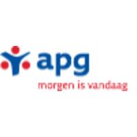 APG Asset Management