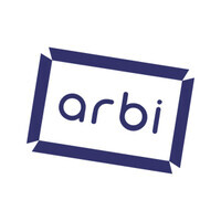 Arbi Augmented Reality