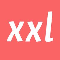 XXL Webhosting B.V.