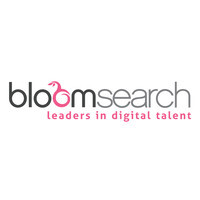 Bloom Search