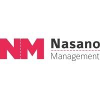 Nasano Management B.V.