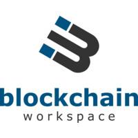 Blockchain Workspace