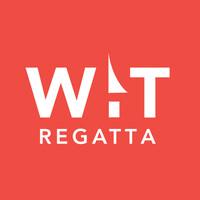 WiT Regatta