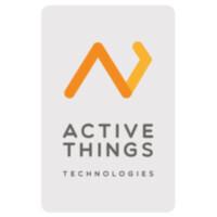 ActiveThings