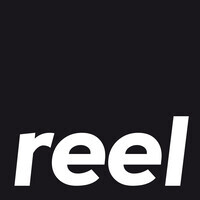 thisisreel.co