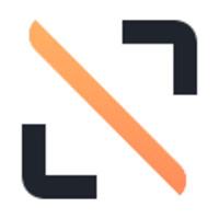 Digital agency Netcore