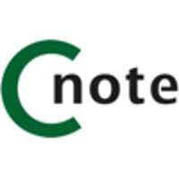 Cnote Customer experience, strategy & design
