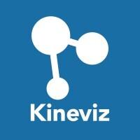 Kineviz, Inc.