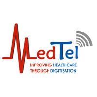 Medtel Healthcare