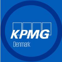 KPMG Denmark