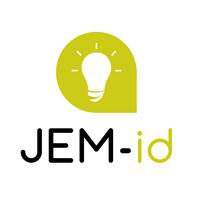 JEM-id BV