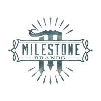 Milestone Brands
