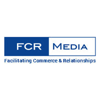 FCR Media Belgium
