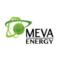 Meva Energy