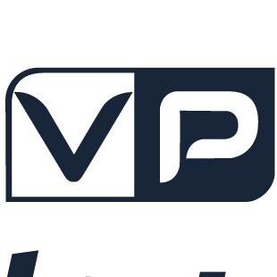 Vectorpond