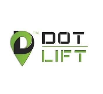 DOT LIFT