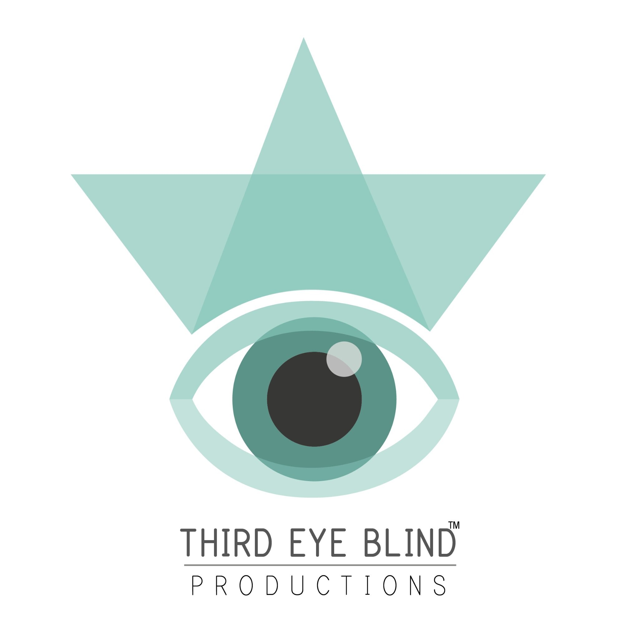 Third Eye Blind Prodcutions