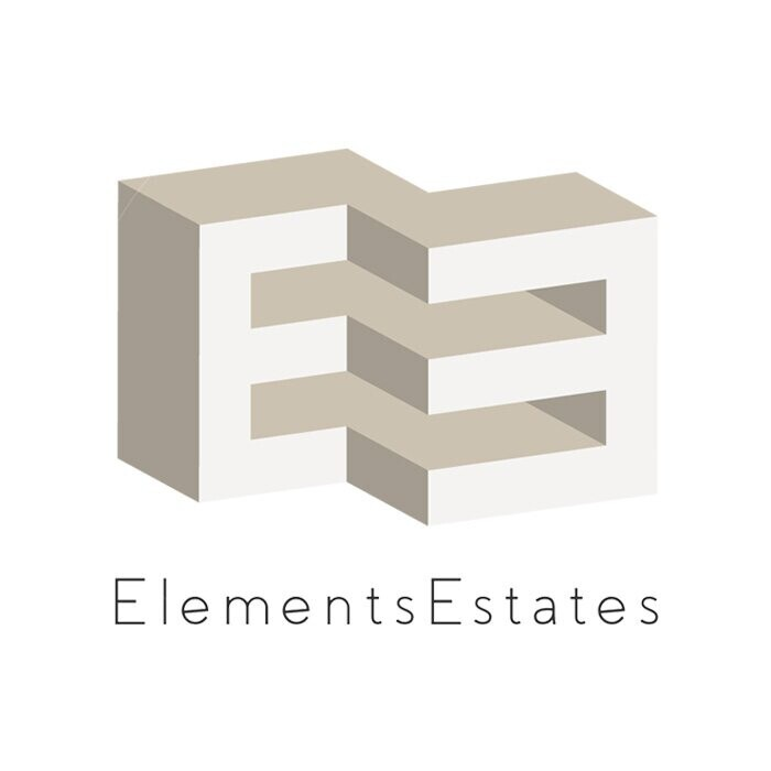 Elements Estates
