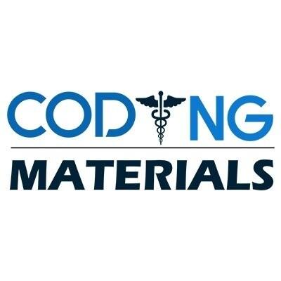 Coding Materials