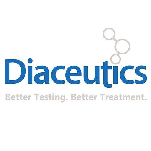 Diaceutics