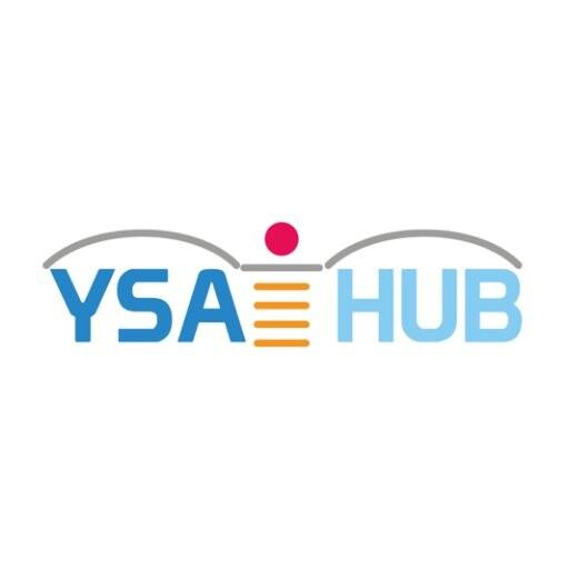 YSA - Youth Skills Accelerator