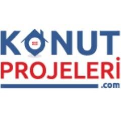 Konut Projeleri