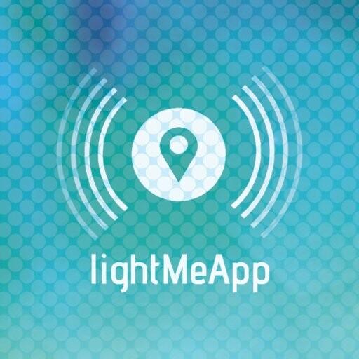 lightmeapp