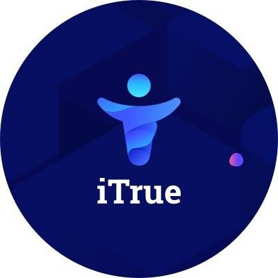 iTrue
