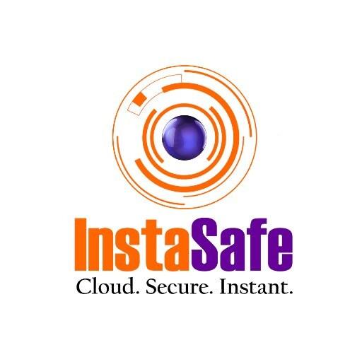 InstaSafe