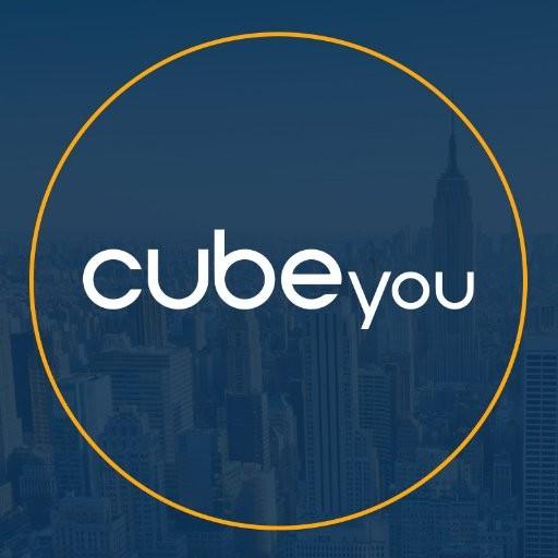 Cubeyou