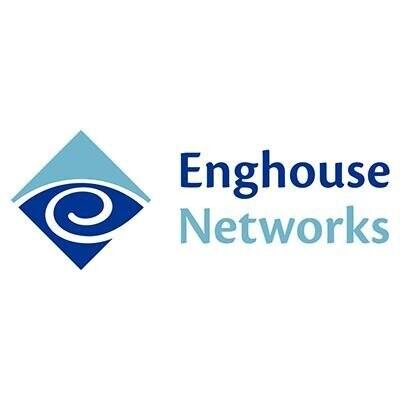 NetBoss Technologies