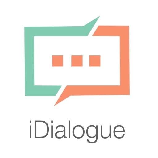 iDialogue