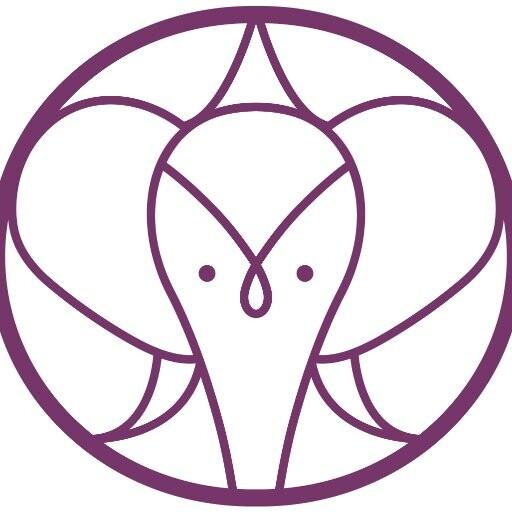 Yogateket  - Online yoga classes