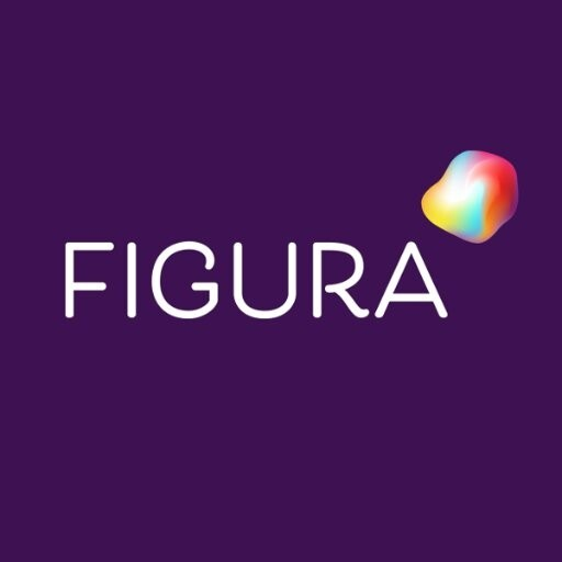 Figura Associates