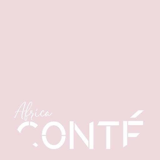 Conte Creatives
