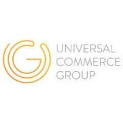 Universal Commerce Group