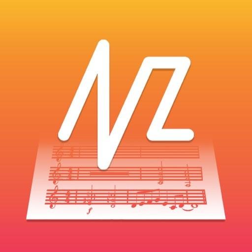 Newzik_App