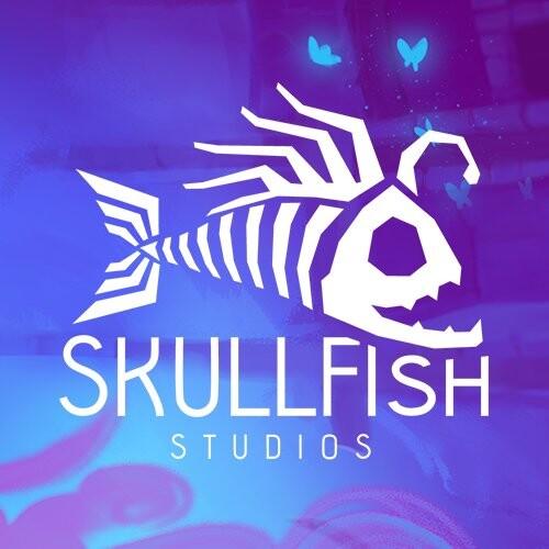 Skullfish Studios