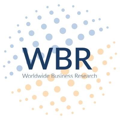 WBR Global