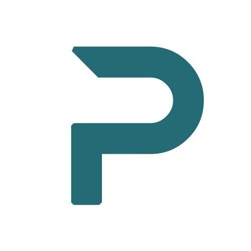 Printivo Group