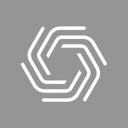 Plume Design