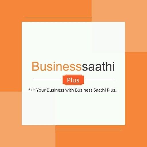 Business Saathi Plus