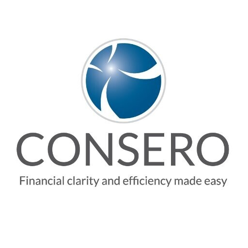 Consero Global LLC