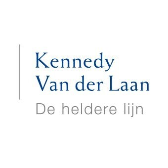 Kennedy Van der Laan