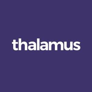 Thalamus, Inc