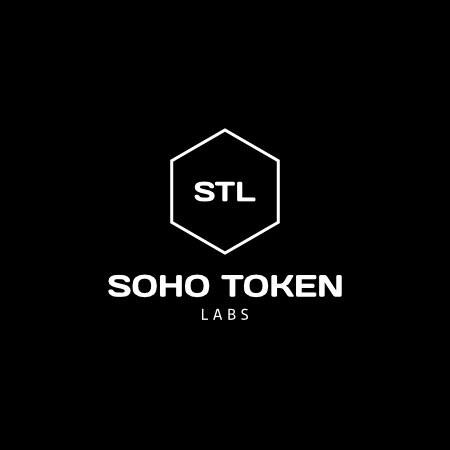 SoHo Token Labs