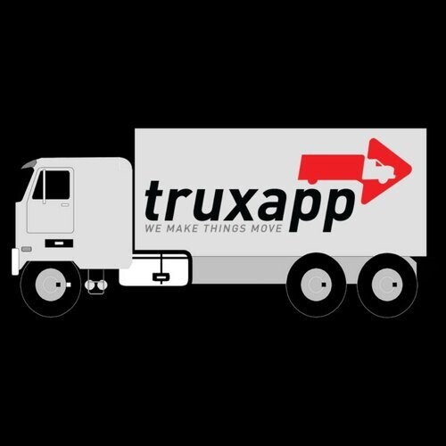 trux-app