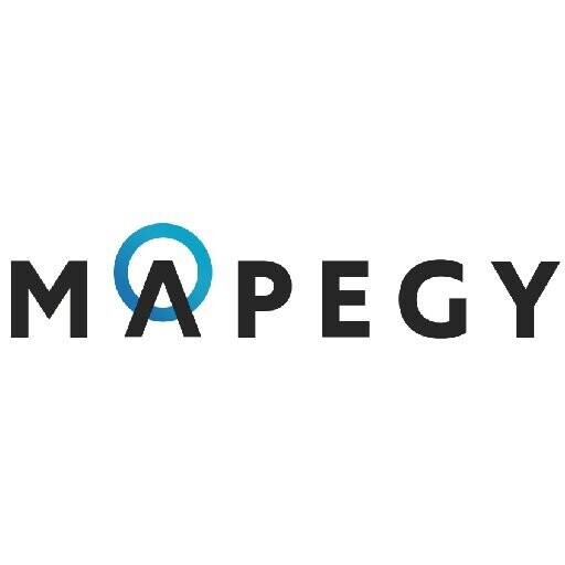 mapegy