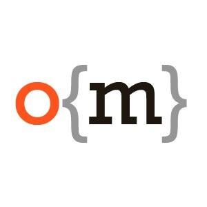 OrangeMantraTech