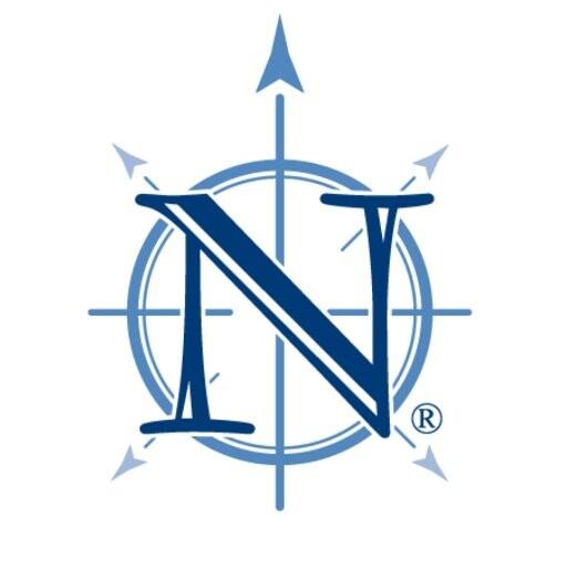 TrueNorth Companies